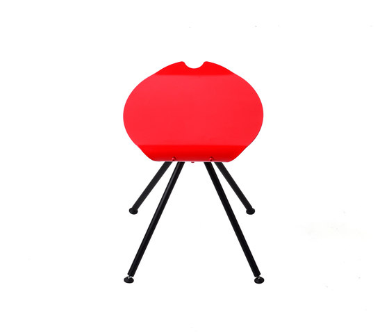 Miró Chair de Stellar Works | Taburetes