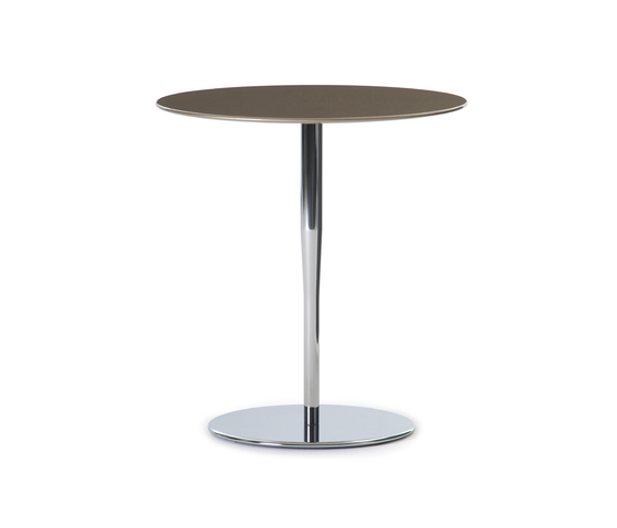 RONDO_C by FORMvorRAT | Side tables