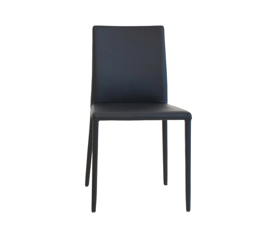 SLIM by FORMvorRAT | Visitors chairs / Side chairs