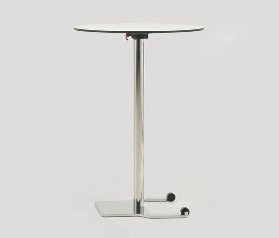 STAND_BY by FORMvorRAT | Multipurpose tables