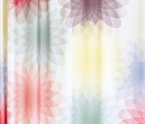 Spyro by Création Baumann | Curtain fabrics