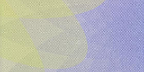 SPYRO - 21 by Création Baumann | Curtain fabrics