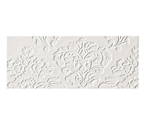 Havana Maiolica Bianco by Fap Ceramiche | Wall tiles