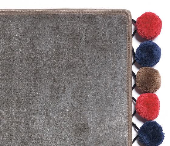 Ballerina Madison 303/20391 by Ruckstuhl | Rugs / Designer rugs