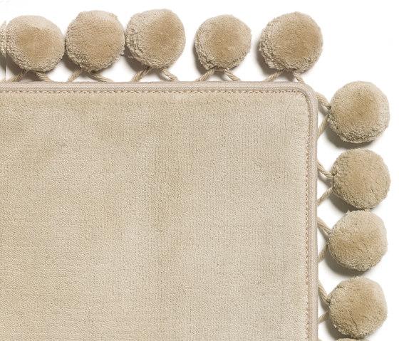 Ballerina Madison 20446/20383 by Ruckstuhl | Rugs / Designer rugs