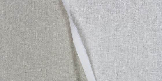 DOLORES - 401 by Création Baumann | Curtain fabrics