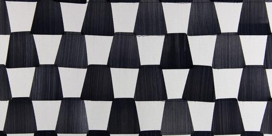 ETTA - 2 by Création Baumann | Drapery fabrics