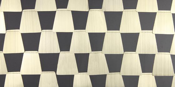 ETTA - 1 by Création Baumann | Curtain fabrics