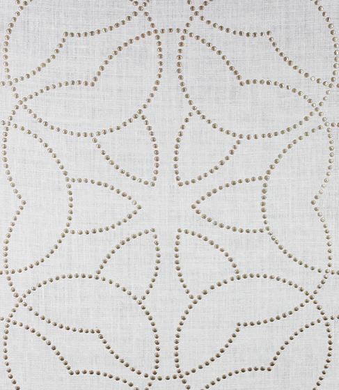 GRANADA - 601 de Création Baumann | Tejidos decorativos