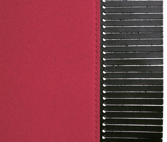 Primus Feltro 70059/188 de Ruckstuhl | Tapis / Tapis design