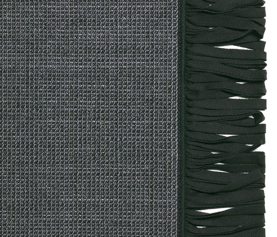 Volante Jaipur 70060/60196 by Ruckstuhl   Rugs / Designer rugs