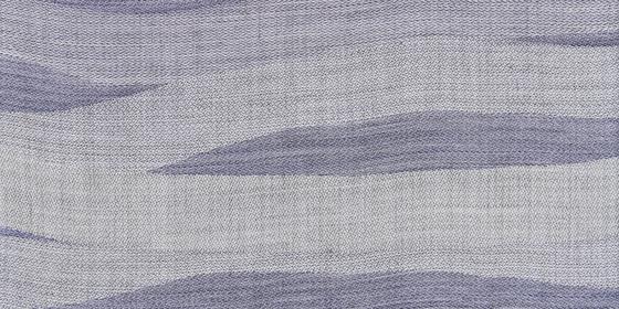 SHARI LINE - 531 by Création Baumann | Curtain fabrics