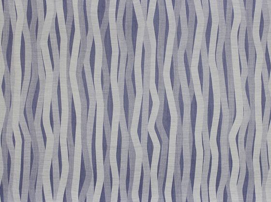 SHARI LINE - 531 de Création Baumann | Tejidos para cortinas