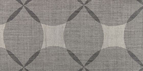 SHARI CIRCLE - 541 by Création Baumann | Curtain fabrics