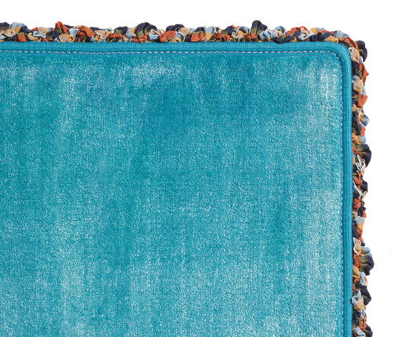 Fantasia Madison 10266/30240 by Ruckstuhl | Rugs / Designer rugs
