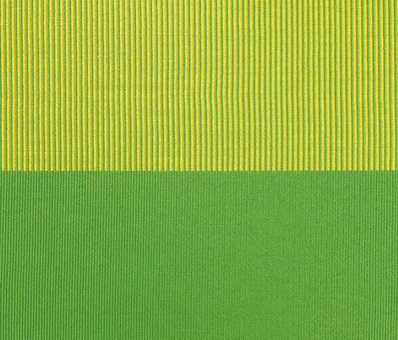 Fifty Fifty 40183 de Ruckstuhl | Alfombras / Alfombras de diseño