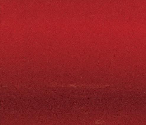 Lumina Dune Rosso Inserto by Fap Ceramiche | Ceramic tiles