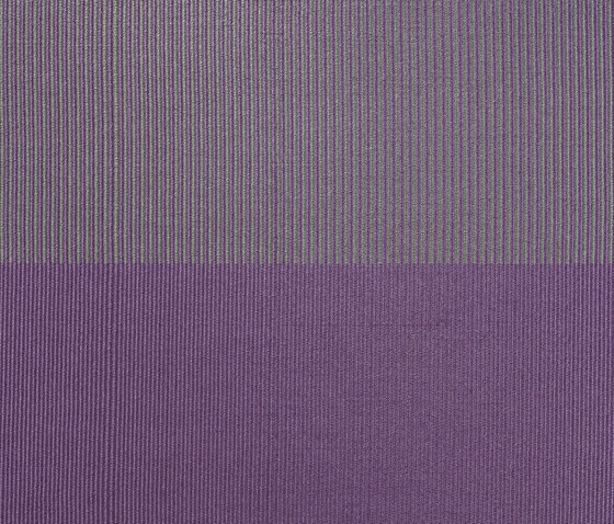 Fifty Fifty 10268 by Ruckstuhl | Rugs