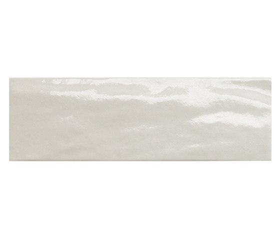 Manhattan Pearl by Fap Ceramiche | Ceramic tiles