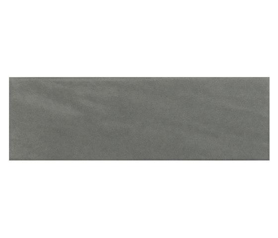 Manhattan Smoke di Fap Ceramiche | Piastrelle ceramica