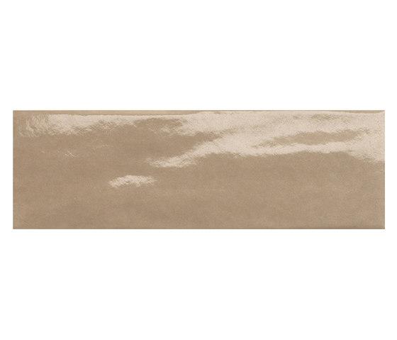 Manhattan Sand de Fap Ceramiche | Carrelage céramique