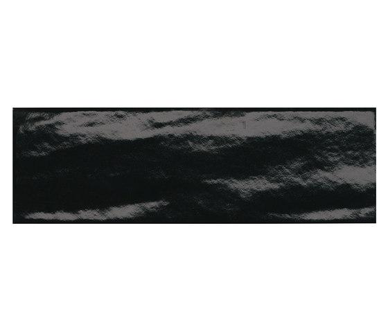 Manhattan Black von Fap Ceramiche | Keramik Fliesen