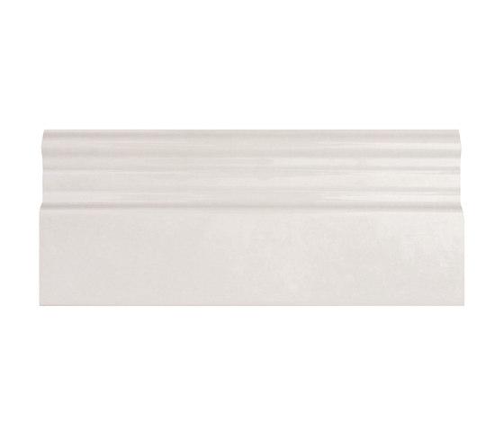 Manhattan White by Fap Ceramiche | Ceramic tiles
