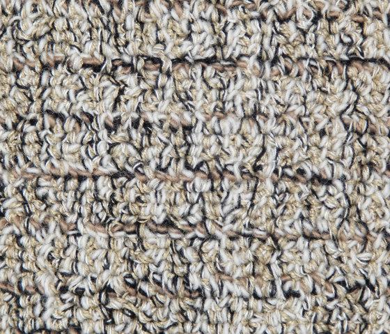 formatteppiche designerteppiche teppiche tweet 550010. Black Bedroom Furniture Sets. Home Design Ideas