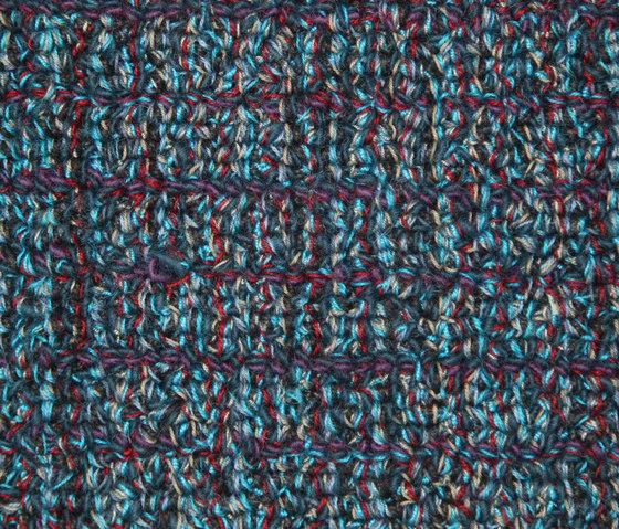Tweet 550160 by Carpet Sign | Rugs / Designer rugs