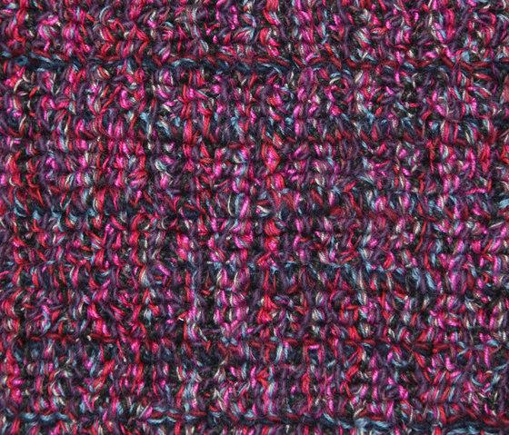 Tweet 550170 by Carpet Sign | Rugs / Designer rugs