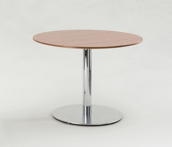 TAVOLO_120 by FORMvorRAT | Cafeteria tables