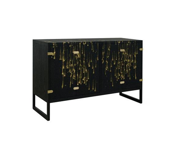 Mogensen X Junko Koshino large by Stellar Works | Cabinets