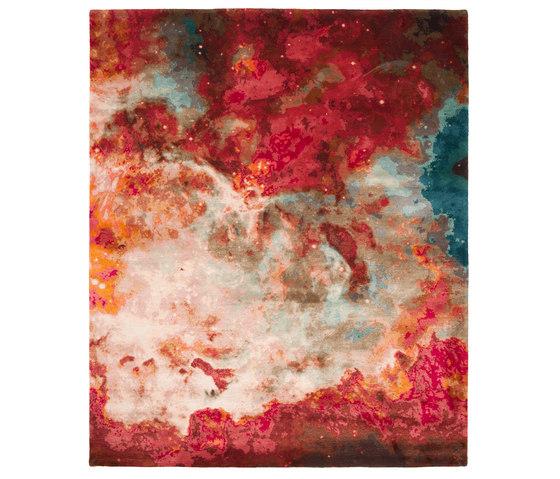 Space 11 by Jan Kath | Rugs / Designer rugs
