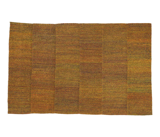 Maglia 10270 de Ruckstuhl | Tapis / Tapis design