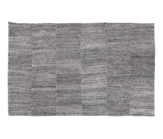 Maglia 60349 by Ruckstuhl | Rugs