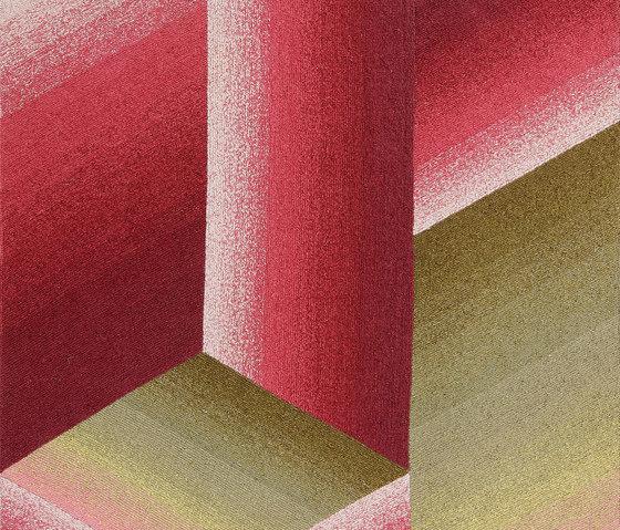Logenze 10265 by Ruckstuhl | Rugs / Designer rugs