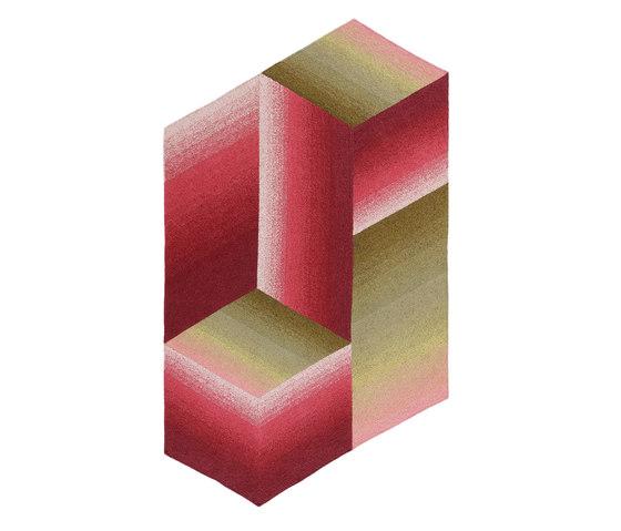 Logenze 10265 by Ruckstuhl | Rugs