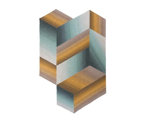 Logenze 30249 by Ruckstuhl | Rugs