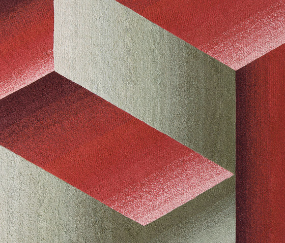 Logenze 10271 by Ruckstuhl | Rugs / Designer rugs