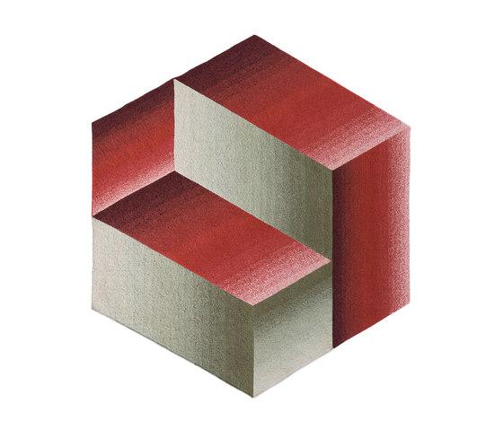 Logenze 10271 de Ruckstuhl | Alfombras / Alfombras de diseño