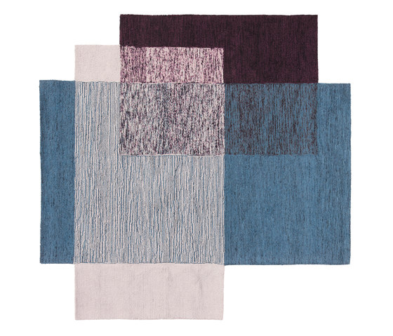 Stagione 30151 by Ruckstuhl | Rugs