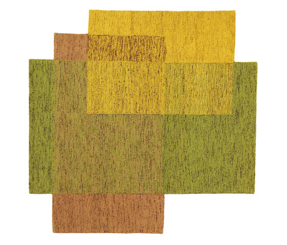 Stagione 40182 by Ruckstuhl | Rugs / Designer rugs