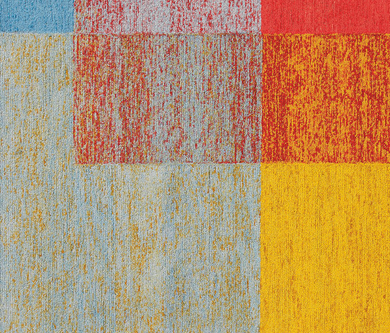 Stagione 40185 by Ruckstuhl | Rugs