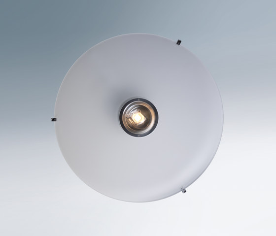Solo Super 100 LED by Licht im Raum | General lighting