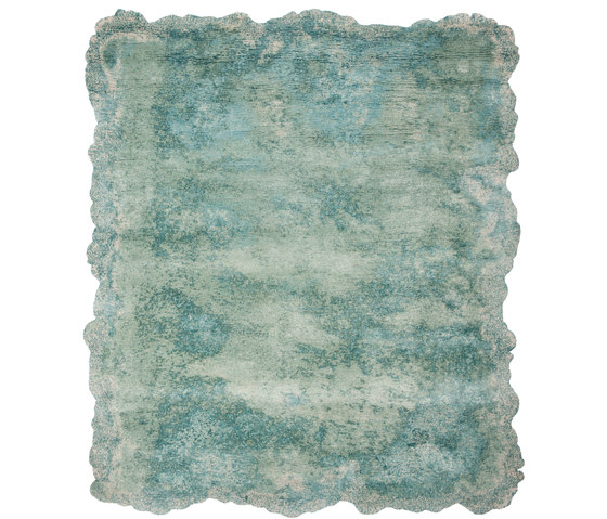 Riot sea by Jan Kath | Rugs / Designer rugs