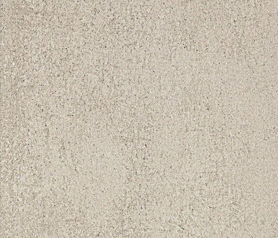 Meltin Cemento by Fap Ceramiche | Wall tiles