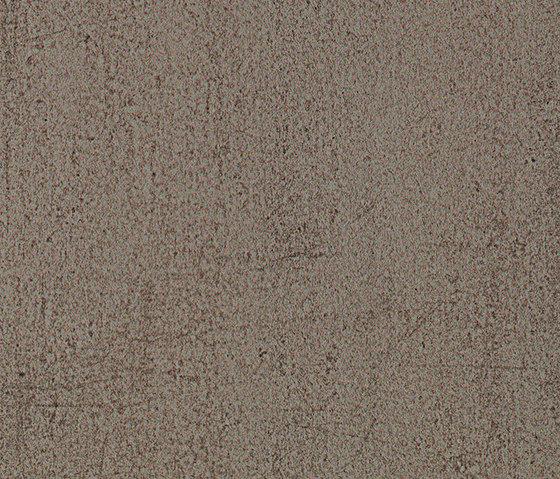 Meltin Terra by Fap Ceramiche | Ceramic tiles