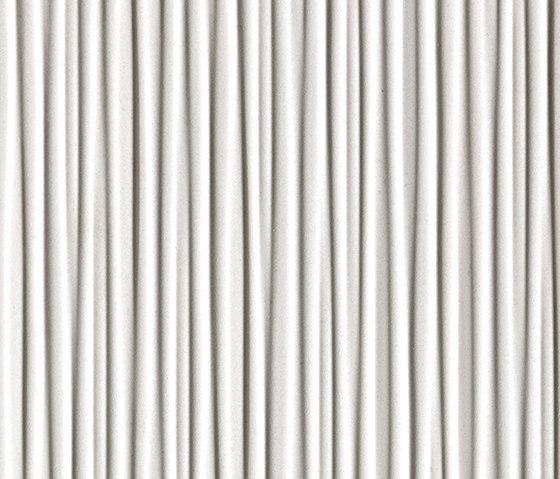 Meltin Trafilato Calce de Fap Ceramiche   Baldosas de cerámica