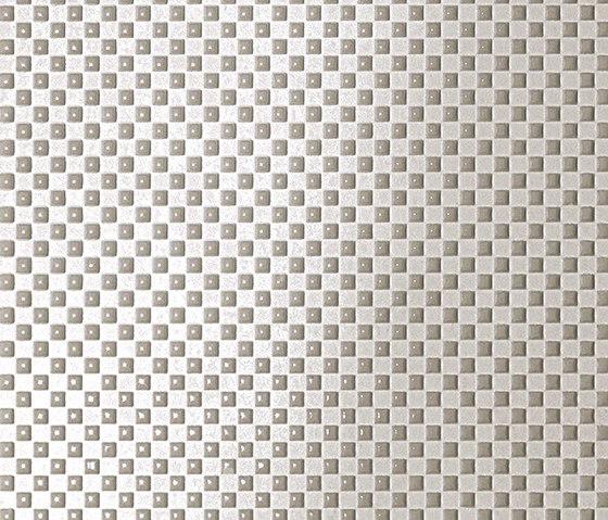 Meltin Rock Calce Inserto by Fap Ceramiche | Ceramic tiles