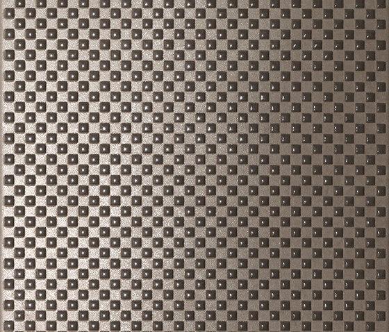 Meltin Rock Terra Inserto by Fap Ceramiche | Ceramic tiles